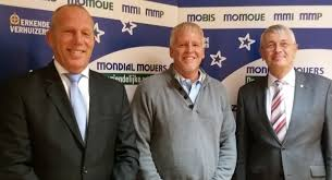 fice Moving Alliance Archieven Mondial Movers