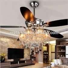 Twin Star Ii Dual Motor Ceiling Fan by Decorative Ceiling Fans Buy Havells Joy 1200mm Decorative Ceiling