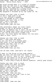 Hit The Floor Lyrics Kings Of Leon Lyrics Music Lyrics • Pinterest ...