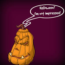 Free Halloween Ecards Funny by Free Halloween Card Free Stock Photo Public Domain Pictures