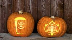 Mermaid Pumpkin Pattern by 54 Fantastic Jack O Lantern Pumpkin Carving Ideas To Inspire You