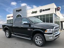 Pogue Chrysler | Vehicles For Sale In Powderly, KY 42367 Dodge Truck For Sale New Car Updates 2019 20 Used Cars For Paducah Ky 42001 Allen Auto Sales 1d7rv1gt2bs544723 2011 Maroon Dodge Ram 1500 On In 2015 3500 St Sale At Copart Louisville Lot 36777358 1961 Power Wagon Wm300 Flat Fender Craig And Landreth St Matthews Campton Vehicles Dually Best Drivers Oxmoor Group Ram W250 Cummins 4 By Call Dave 55069497 Youtube Lexington Ky Models