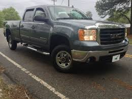 Used 2008 GMC Sierra 2500HD For Sale | Durham NC | 2008 GMC Sierra ... Used Cars For Sale Blairsville Ga 30512 Blackwells Auto Truck Sales The Best Used Trucks Sale And The Car Video Online Denver Nc 28037 West Lake Imports Ford F450 Trucks For Cmialucktradercom Mooresville 28117 Norman Exchange 1960 Morris Minor Pickup Stock A120 Near Cornelius Dps Surplus Vehicle Cars In Raleigh Campers Charlotte Winstonsalem Knersville Chrysler Dodge Jeep Ram Vehicles New Northstar Lance Arctic Fox Wolf Creek More Rvs