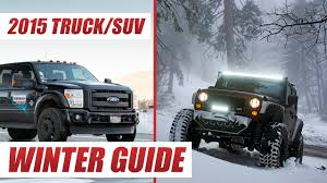 4x4 Winter Gear Guide : Must Have Accessories For Trucks And Jeeps ... Kessler Kpod Premium Track Dolly Trucks Accsories Tripods 2018 Frontier Truck Nissan Usa In Store Louisville Ky Amazoncom Aoshima 5 Toyota Longbed Lifted 95 124 Left New Summit White Gmc Sierra 1500 For Sale In Virginia Parts Caridcom Archives Featuring Linex And Accsoriesncovers Inc Midiowa Custom Upholstery Ames Iowa Isuzu Pickup Truck Accsories Autoparts By Worldstylingcom 5pcs Universal Auto Carpet Vehicles Floorliner