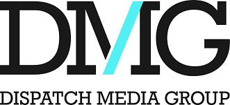 Columbus Metropolitan Club CMC Sponsors