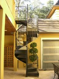 Spiral StairsTrinity Stairs Wrought Iron Staircase Railings Ideas Stair Railing For Spiral Staircase Spiral Staircases Las Vegas Affordable Design Inspiration Introducing Outdoor Best Exterior Room Plan Gallery And Beautiful Stairs Images Decorating Interior Wooden Home Wonderful In Stunning With Black Designs Serene Sun House Pool Outside Wood Of Indian Houses Deck New At Accsories Cheerful White Cement Steps External Homes Contemporary