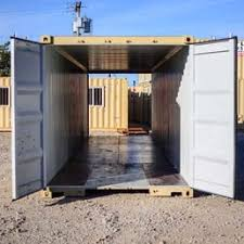 tuff box containers 21 photos local services 5657 w skelly