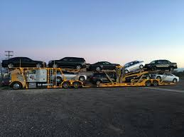 Welcome | Texas Auto Transport Services - Call 512-444-2886 | Austin, TX