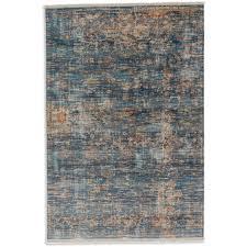 schöner wohnen kollektion teppich mystik 194 rechteckig 7 mm höhe weiche oberfläche wohnzimmer