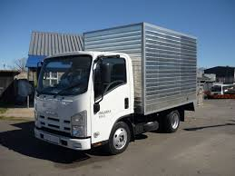 100 Truck Body Manufacturers Bodies MH Bodies