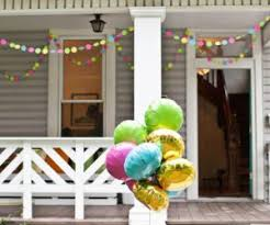 A Guide To Planning Housewarming Party Details Quick Ideas And Prep
