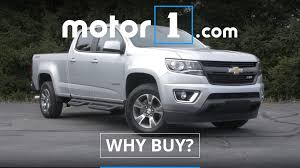 Why Buy? | 2016 Chevrolet Colorado Diesel Review - YouTube How To Buy The Best Pickup Truck Roadshow Custom Trucks For Sale In Colorado Lovable 85 Best Diesel Used Cars And Lgmont Co 80501 Victory Motors Of Chevrolet Zr2 Concept Debuts 28l Power Announced 2016 Z71 4wd Test Review Car Driver 2018 Ford F150 Stroke First Drive Chevy Duramax Diesel Review With Price Power Driving School 2017 Zr2 Lifted For Northwest New 4d Crew Cab In Madison 312851