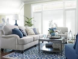 Milari Sofa Living Spaces by The Harahan Sofa Is The Perfect Neutral To Layer Beach Pillows