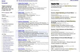 027 Resumes On Indeed Resume Sample Careerbuilder Login Jobs ... How To Use Indeed Resume Find Great Candidates Blog My Jobs Upload Post Elegant Search Engines Unique Plush Template 1 Senior Java Developer Luxury Hair Color 027 Rumes On Sample Carebuilder Login Com Create Resume Indeed Kastamagdaleneprojectorg Cover Letter 2cover By Name Awesome For Builder Examples Indeedcom Floatingcityorg