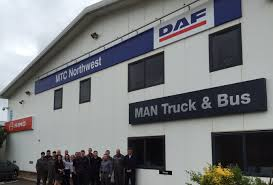 About Us - Meet The Team - MTC Northwest North West Trucks Huyton Daf Dealers Whats On At Truckfest Causeway Coast Truck Festival Is Back For 2018 Cream Northwest Portland Food Roaming Hunger Specd Or Bust Managing That Are Built To Last Iowa Mold Duane Suart Assistant Service Manager Services New Xf Delivers Fuel Economy Boost Stalkers News Home Facebook The Worlds Newest Photos Of Manchester And Trucks Flickr Hive Mind Nwapa Awards Four Ram Jeep Vehicles Uncategorized Keep On Trucking The Pacific Museum Uk Twitter Demo Cfs Have Arrived W