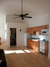 Kitchen Ceiling Fans With Bright Lights by Gorgeous Ceiling Fan For Kitchen Latest Interior Design Plan With