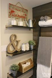 Ikea Bathroom Planner Canada by Farmhouse Bathroom Ikea Style Design Dazzle