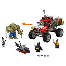 LEGO® Batman Movie Killer Croc™ Tail-Gato : Target Batman Monster Truck Video Demolisher For Children By Bazylland Dance Party Behind The Scenes On Vimeo Hot Wheels Jam 3 Pack Toys R Us Canada Wheels 1 64 Lot Superman Cyborg Rap And Joker Rocketleague World Finals 10 Trucks Wiki Fandom Powered Top Ten Legendary That Left Huge Mark In Automotive Amazoncom 124 Scale Man Of Steel 2016 For Kids Funny Brickset Lego Set Guide Database 100 Clips Pictures To Colour Best Grave Digger Toy Diecast Video Dailymotion