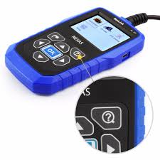 Heavy Duty Truck Diagnostic Scanner NEXAS NL102 OBD OBD2 For Volvo ... Universal Diesel Diagnostic Scanner Laptop Tool Cat Cummins Nissan Ud Trucks Software Pc Consult 052010 Xtruck Usb Link Truck Diagnose Interface 88890300 Vocom Vcads For Volvorenaultudmack Bosch 3824 Esi Testing Scan Tools Xtuner T1 Heavy Duty Auto Ielligent Support 2017 Newly Nexiq 125032 Volvo Multi Archive Dg Technologies Automotive Military Conag And
