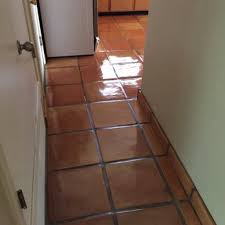 grout connection damage restoration tucson az phone number