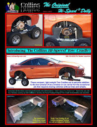 Collins Hi-Speed® Tow Cradle Is The Tow Dolly A Dead Issue Page 5 Polaris Slingshot Forum Towing Our Mazda 3 Shore Looks Nice Tandem Dolly Bestpricetrailers Best Price Wikipedia Car Wheel For Sale Awesome Tow Truck Dollies Tire Tie Down How To Video Strap Tires On Stinger My Vehicle Or Auto Transport Moving Insider Study Guide Lifts Edinburg Trucks Bmw Series Questions Should I Use Flat Bed To