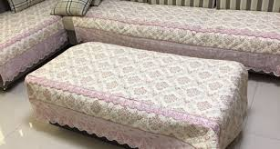 Pottery Barn Charleston Couch Slipcovers by Sofa Pottery Barn Sofa Cover Surprising Pottery Barn Sofa Outlet