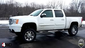 Gmc Sierra Denali Suspension Parts 4 Wheel Drive Hardware Youtube ... Silverado Sill Plate Car Truck Parts Ebay 20x85 Black Chrome 1500 Style Wheels 20 Rims Fit Diagram Gmc Sierra Post 0 Great Impression 2013 Diy Wiring Diagrams 1999 Complete 5 Best Cold Air Intakes For 201417 Gmc Performance 2011 Basic Guide 2005 Stock 304181 Fenders Tpi Pickup Sources Used 2006 53l 4x2 Subway Inc 3041813 Hoods