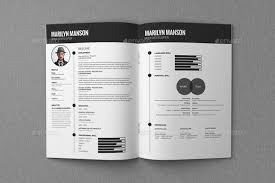 Resume CV Portfolio - Giant Design 70 Welldesigned Resume Examples For Your Inspiration Piktochart Innovative Graphic Design Cv And Portfolio Tips Just Creative Resumedojo Html Premium Theme By Themesdojo Job Word Template Vsual Diamond Resumecv 3 Piece 4 Color Cover Letter Ya Free Download 56 Career Picture 50 Spiring Resume Designs And What You Can Learn From Them Learn