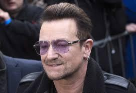 Lead Singer Of Smashing Pumpkins by U2 All Set For Dec 6 7 Concerts In Paris Bono Tells Music Fans