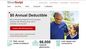 Express Scripts Pharmacy Help Desk Login by Silverscript Reviews 88 Complaints Complaintslist Com