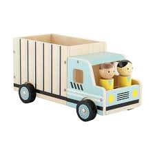 Wooden Dump Truck Toy | Kmart Bruder Mack Granite Garbage Truck Toy At Growing Tree Toys Riley 143 Scale Diecast Waste Management For Kids With Dickie Best Price Technical Specifications Scania Rseries Orange Educational Click N Play Friction Powered Cans Teamsterz Sound Light Fire Engine Tow Helicopter 02760 Man Tga New 2017 116 Made Cheap Blue Find Deals On Rc206 Inc Action Air Pump 55 Cm Shopee Singapore Bruder Toys Garbage Truck Work Youtube