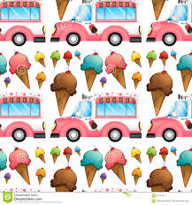 Seamless Icecream And Truck Stock Vector - Image: 64757477 Ice Cream Novelties Scarves By Kelly Gilleran Redbubble Super Mega Fun Jared Nickerson J3concepts Threadless Aa Vending Truck Available For Events In Lego Juniors Emmas Tadpole 13 Best Oedipus Candy Images On Pinterest Dress Shopkins Scoops Food Fair Play Set Exclusive Playhouse Kids Playhouse Make Believe Toy All Sizes Cream Truck Menu Flickr Photo Sharing Vendor Products Richs How To Draw Coloring Pages Kids Nursery Rentals Full Service Rainbow Novelties Ltd
