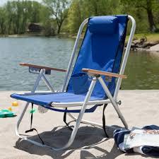 Folding Beach Chairs At Bjs by Walgreens Beach Chairs Chair Design Idea