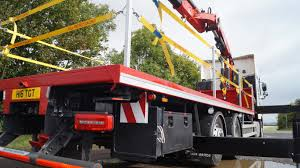 Alltruck Group - Truck Sales Tractor Crane Effer Truck Cranes Xcmg Truck Crane Qy55by Cstruction Pdf Catalogue Trucking Big Rig Worldwide Pinterest Rig Product Search Arculating Boom Online Course China Manufacturers Suppliers Madein National Debuts Tractormounted Version Of The Nbt30h2 Boom Manitex 26101c 26ton For Sale Or Rent Trucks Mobile Hire Geelong Vandammelift Hashtag On Twitter Cranes Bateck Grove Unveils Tms90002