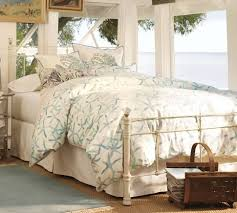 12 best pottery barn claudia bed images on pinterest 3 4 beds