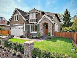100 Contemporary Modern House Plans Styles Luxury Craftsman Style