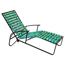 Tubular Steel Patio Reclining Lounge Chair By Samsonite For ... Phi Villa Outdoor Patio Metal Adjustable Relaxing Recliner Lounge Chair With Cushion Best Value Wicker Recliners The Choice Products Foldable Zero Gravity Rocking Wheadrest Pillow Black Wooden Recling Beach Pool Sun Lounger Buy Loungerwooden Chairwooden Product On Details About 2pc Folding Chairs Yard Khaki Goplus Wutility Tray Beige Headrest Freeport Park Southwold Chaise Yardeen 2 Pack Poolside