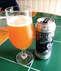 Dogfish Punkin Ale Clone by Try Your Hand At This Dogfish Head 90 Minute Ipa Clone Which