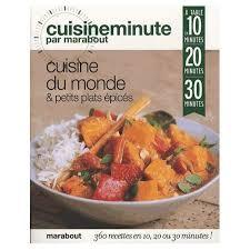 cuisine du monde marabout marabout cuisine du monde pas cher ou d occasion sur priceminister