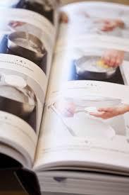 cours de cuisine ferrandi le je dis des livres le grand cours de cuisine ferrandi
