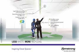 Armstrong Ceiling Tile Distributors Canada by Armstrong Ceiling Uk Armstrongceilin Twitter
