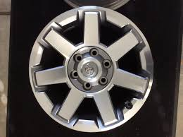 Truck Tires: Truck Tires Charlotte Nc Flow Automotive New And Used Cars Trucks Suvs Minivans Winston Piedmont Truck Wash Thomas Enterprises 2017 Ford F150 For Sale In Anderson Sc Vin 1ftew1eg7hfa41119 Tires Best Image Kusaboshicom Shop Toyo Inc Home Facebook Quad Cities Awardwning Weisradiocom The Voice Of Cherokee County Local Sales Vehicles For Sale Greensboro Nc Center Youtube