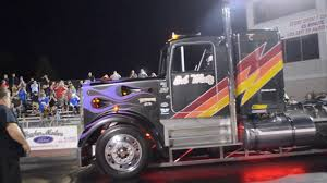 Jet Truck Bob Motz Jet Kenworth Huge Flames!!! - YouTube Beaver Springs Labor Day Finals The Quarter Pounder Cavalcade Of The Stars At Summit Motsports Park In Norwalk Offers After Wning Indy Lagana Brothers Celebrate At Us 131 Us131 Powerful Performances And Capacity Crowd Kelly Services Night Weather Forces Under Fire Cancellation 2013 Nitro Funny Cars Drag Racing Mark Oswald Jim Bob Motz Editorial Stock Photo Image World Ohio 21131233 Racers Invade Nhra Jet Flame Throwing Semi Truck On Vimeo Photo Gallery Detroit Autorama 2014 Onallcylinders