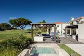 THE PERFECT VILLA TO RENT IN COMPORTA PORTUGAL You Should Go Here