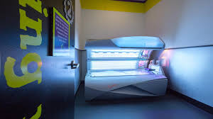 Planet Fitness Hydromassage Beds by Oak Lawn Il Planet Fitness