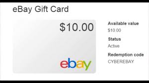 No Verification] Get Free Ebay Gift Card Hack APK How To Get Free ... How To Generate Coupon Code On Amazon Seller Central Great Strategy 2018 Ebay Dates Mtgfinance Sabo Skirt Promo Codes And Discounts Findercomau Promotional Emails 33 Examples Ideas Best Practices Updated 2019 10 Reasons Start Your Search Dealspotr Posts Ebay 5 Coupon No Minimum Spend Targeted Slickdealsnet Codeless Link Everyone Can See It The Community Sale Discount Slashes Off Prices Ends Can I Add A Code Or Voucher Honey Amex Ebay Bible Codes For Free Shipping Sale