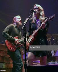 Tedeschi Trucks In Concert - Port Chester, NY Photos And Images ... All I Do Live By The Derek Trucks Band Pandora Npr Tedeschi Beacon Theatre 10816 With The At Dave Caps Off A Hot Day Of Hard Work Volvo Car Wheels Soul Tour Coming To Tuesdays In Music Qa Dallas 09 Part 1 Youtube July 2009 Auditorium Stravinski Montreux Jazz 93xrt Autographed Poster