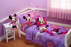 Minnie Mouse Bedroom Accessories by Minnie Mouse Bedroom Decor Biblio Homes Cute Minnie Mouse Bedroom