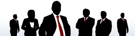 Board of Directors Search
