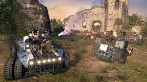 Crossout Review | TheXboxHub Burnout 3 Takedown For Playstation 2 2004 Mobygames Truck Driver Xbox 360 Driving Video Games Simulator Bill The Butcher Vs Semi Gta Iv 2013 Youtube 5 Frontflip Stunt Coub Gifs With Sound American Review This Is Best Simulator Ever Tesla Unveils Its Vision Of Future Trucking Online Free Money Lobby For Subscribers Ps3 The 20 Greatest Offroad Of All Time And Where To Get Them Waymos Selfdriving Tech Spreads To Semi Trucks Slashgear
